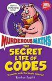 Secret Life of Codes - Kjartan Poskitt