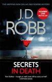 Secrets in Death - J. D. Robb