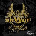 Sečteno Podtrženo (Best Of) - 2CD - Škwor