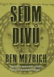Sedm divů - Ben Mezrich