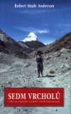 Sedm vrcholů - Robert Mads Anderson