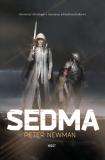 Sedma - Peter Newman