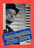 Sedmdesátka Jiřího Šlitra - Jiří Šlitr