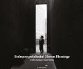 Sedmero požehnání - Seven Blessings - Daniel Soukup, ...