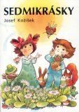 Sedmikrásky - Josef Kožíšek