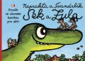 Sek a Zula - Miloslav Švandrlík