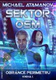 Sektor osm - Michael Atamanov