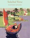Selected Verse - Rudyard Kipling
