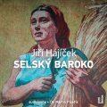 Selský baroko - CDmp3 - Jiří Hájíček
