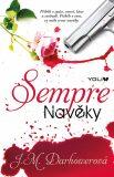 Sempre – Navěky - Darhowerová J. M.