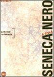 Seneca a císař Nero - Fuhrmann Manfred