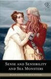 Sense and Sensibility and Sea - Jane Austenová