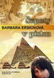 Šepoty v písku - Barbara Erskinová