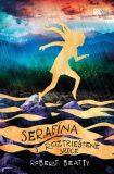 Serafína a roztrieštené srdce - Robert Beatty