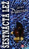 Šestnáctá lež - James Patterson