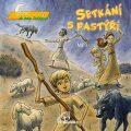 Setkání s pastýři - Maria Grace Dateno