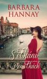 Setkání v Benátkách - Barbara Hannay