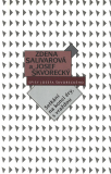 Setkání v Torontu, s vraždou  (spisy - svazek 26) - Josef Škvorecký, ...