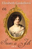 Sever a Jih - Elizabeth Gaskellová