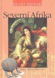 Severní Afrika - Dějiny odívání - Jana Jiroušková
