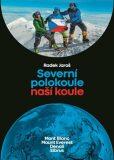 Severní polokoule naší koule - Radek Jaroš