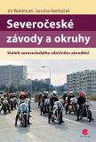 Severočeské závody a okruhy - Jiří Wohlmuth, ...