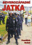 Severozápadní jatka II - František Roček