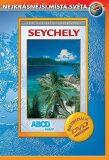 Seychely DVD - Nejkrásnější místa světa - ABCD - VIDEO
