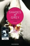 Shades of Grey 2/Gefahrliche Liebe - E.L. James