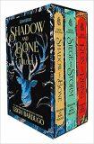 Shadow and Bone Boxed Set - Leigh Bardugo
