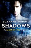 Shadows - Wright Suzanne
