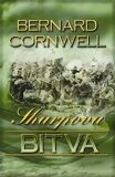 Sharpova bitva - Bernard Cornwell