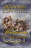 Sharpova čest - Bernard Cornwell