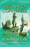 Sharpova pomsta - Bernard Cornwell