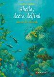 Sheila, dcera delfínů: Návrat do Atlantidy - Marliese Aroldová