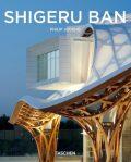 Shigeru Ban - Philip Jodidio