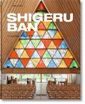 Shigeru Ban (Updated version) - Philip Jodidio