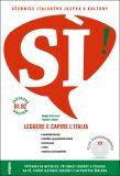 SÍ! Učebnice italského jazyka a kultury - Daniela Laudani, ...