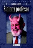 Šialený profesor - Charles Gilman