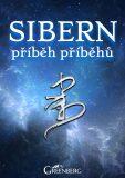 Sibern - Charlie Greenberg