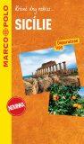 Sicílie - Marco Polo