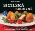 Sicilská kuchyně - Petr Šámal