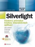Silverlight - Ľuboslav Lacko