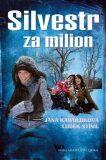 Silvestr za milion - Luděk Stínil, ...