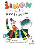 Šimon chce být krotitelem - Robin Král