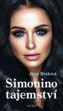 Simonino tajemství - Jana Benková