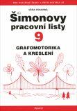 ŠPL 9 - Grafomotorika a kreslení - Věra Pokorná