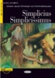 Simplicius Simplicissimus + CD - Black Cat
