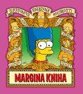 Simpsonova knihovna moudrosti: Margina kniha - Matt Groening