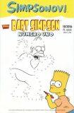 Bart Simpson Numero uno - Matt Groening